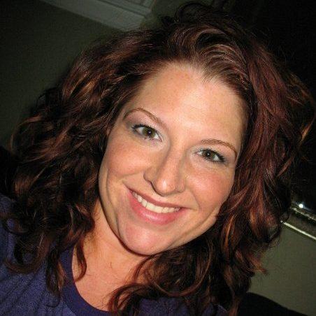 Angela McRitchie